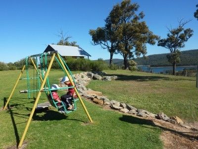 Bluehills Farmstay - Harvey - Perth