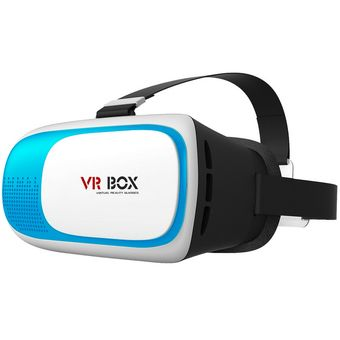 Очки виртуальной реальности vr 019 оригинальные стикеры набор spark видео обзор
