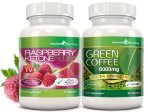 raspberry+ketone+green+coffee