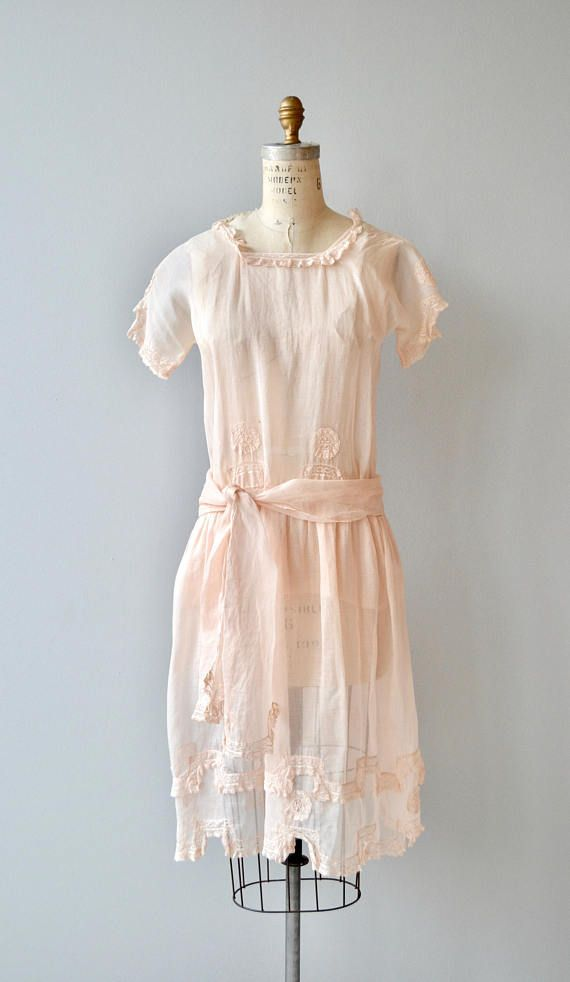1930 white ruffles dress vintage 1930s sheer white netting dress with ruffles and satin ribbon belt vintage white dress size x small