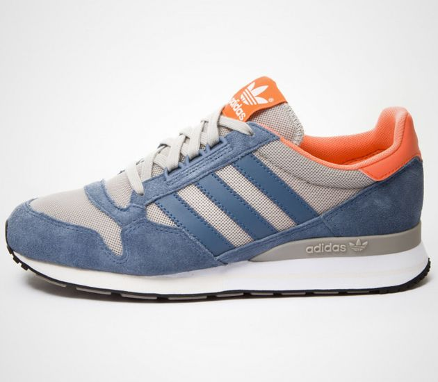 bbf0b3e2a2e4919523a461aabdb23097 og adidas shoes 19726 og shoes c886f4c - sfitness.xyz