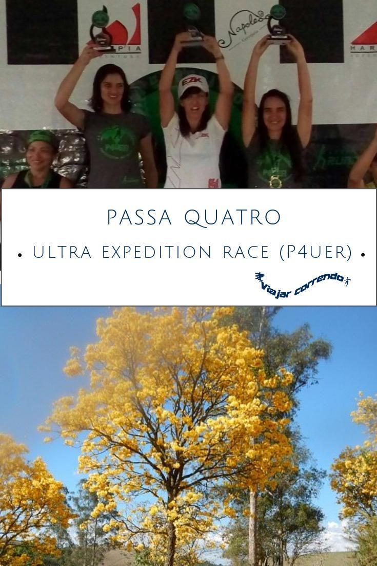 Passa Quatro Ultra Expedition Race. P4 UER. Corrida Em Passa Quatro.  Corrida Em