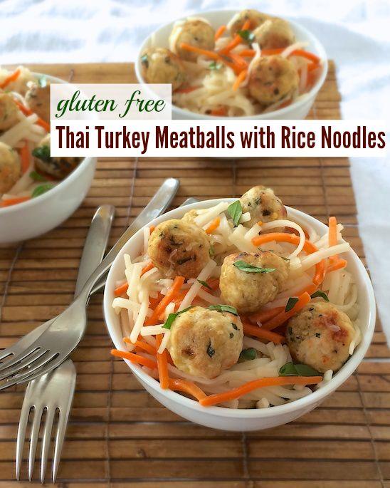 Meatballs aren't just for spaghetti!! on Pinterest   Turkey meatball ...