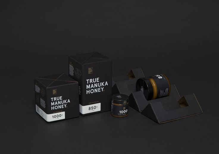 Gold Pin 2016 - Marx Design and Think Packaging
