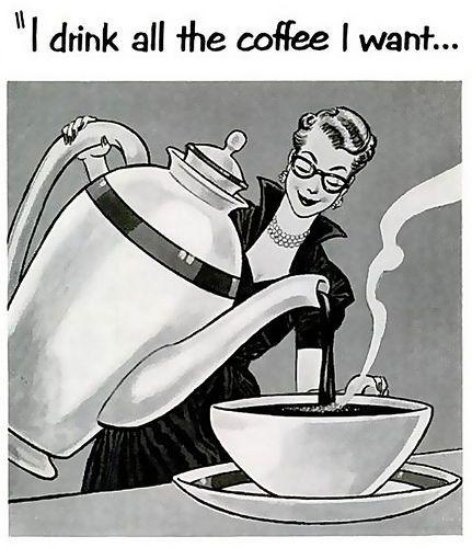 319 best Coffee time! images on Pinterest | Coffee break, Coffee ...