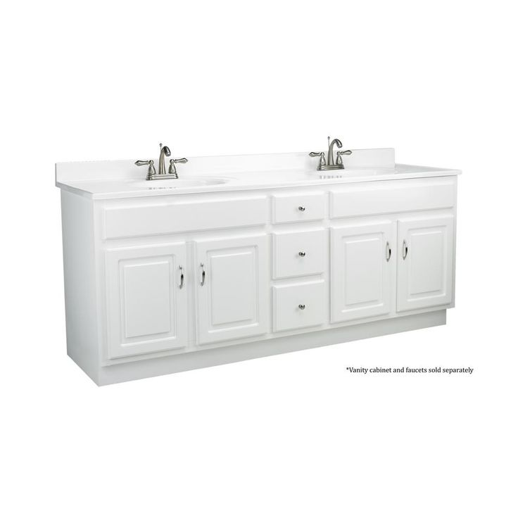 17 Best Ideas About Cultured Marble Vanity Tops On Pinterest Vanities With Tops Painting