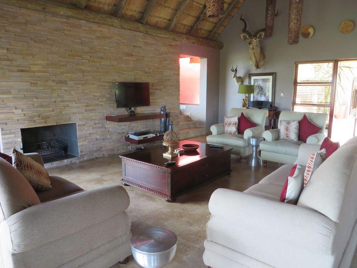 Feels like home to me www.arendsigvilla.co.za