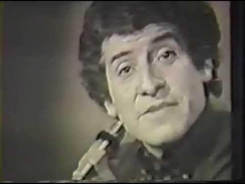 victor jara concierto en peru (agosto-1973).mpg