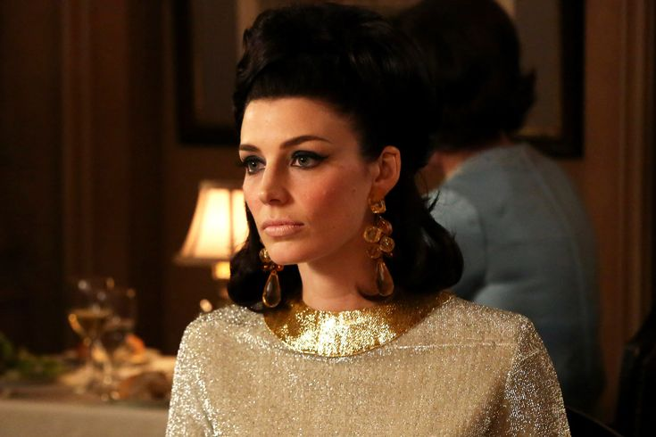 trudy campbell mad men dresses hairstylegalleriescom