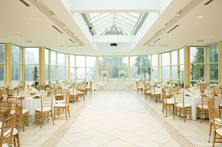 Newton White Mansion Wedding Photographer - snowy wedding