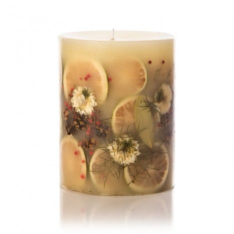 156 Best Images About Scented On Pinterest Diffusers