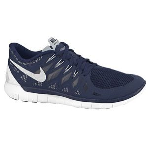 a1f89c38b1f1 Looking for the perfect Breathability Men s Nike Free Trainer Running   Training  Shoes D(M) Us)  Please click and view this most popular Breathability Men s  ...