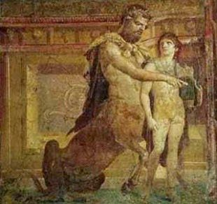 Η ΛΙΣΤΑ ΜΟΥ: H ανθρωπολογία της μαγείας στην αρχαία Ελλάδα: Ο κ...