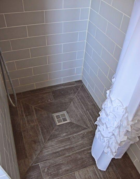 183 best Badezimmer Ideen und Einrichtung images on Pinterest - badezimmerwände ohne fliesen