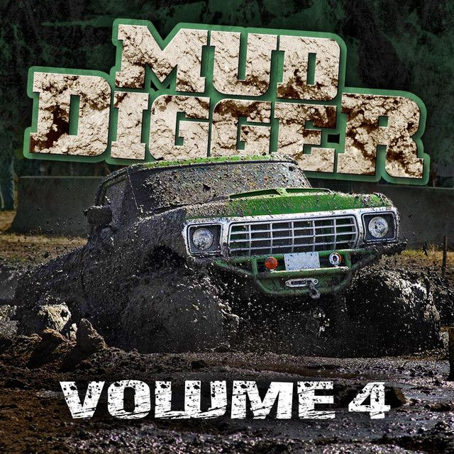 When I'm Gone (feat. I4NI & Bubba Sparxxx), a song by Mud Digger, I4NI, Bubba Sparxxx on Spotify