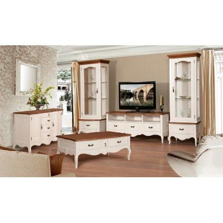 SET LIVING LEMN MASIV #mobilierlemnmasiv #solidwoodfurniture #solidwood #furniture #lemnmasiv #mobilalemnmasiv #mobilier #mobila #livingroom
