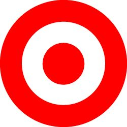 New Target Mobile Coupon- $5 off $25 Beauty Purchase