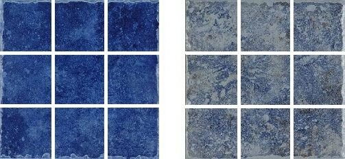 119 best swimming pool tile designs images on pinterest swimming pools tile design and markers for Swimming pool depth marker tiles