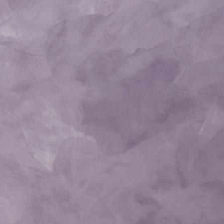 1000 id es sur le th me enduit decoratif sur pinterest enduit d coratif int rieur chaux et. Black Bedroom Furniture Sets. Home Design Ideas