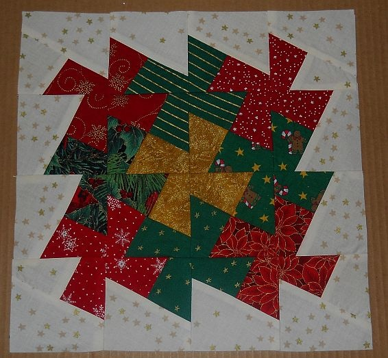 260 best Little Twister Quilts images on Pinterest | Twister ... : lil twister quilt patterns free - Adamdwight.com