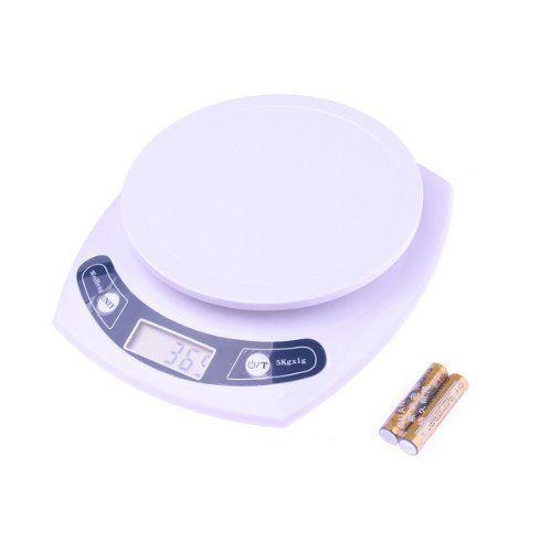 37 best kitchen utensils gadgets measuring tools scales images on pinterest cooking. Black Bedroom Furniture Sets. Home Design Ideas