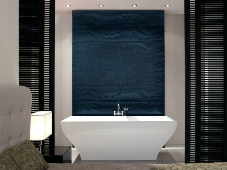 17 Best ideas about Modern Bathroom Tile – Modern Bathroom Tile