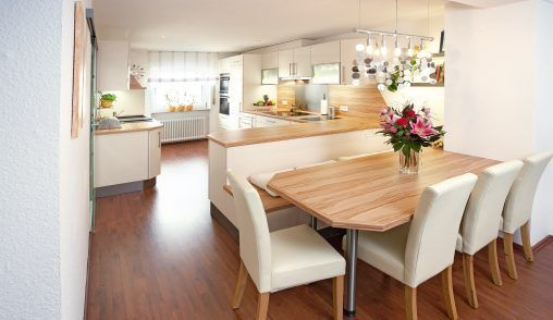 Image result for ikea laminat weiß