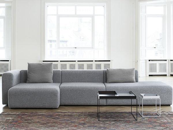 Hay Mags Interior Design OnlineLuxury