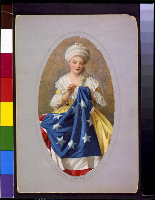 an introduction to the life of betsy ross Pdf downloads of all 645 litcharts literature guides, and of every new one we publish detailed quotes explanations with page numbers for every important quote on the.