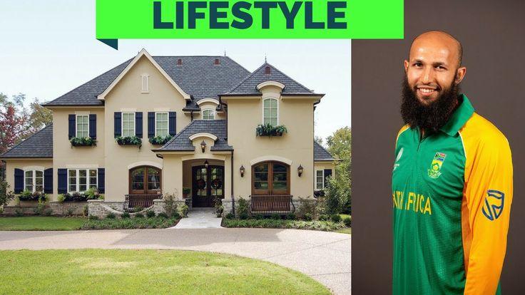 Hashim Amla Income, House, cars, Lifestyle & Net Worth https://lifestylezi.com/video/hashim-amla-income-house-cars-lifestyle-net-worth/
