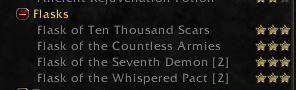 The best non-achievement in the game #worldofwarcraft #blizzard #Hearthstone #wow #Warcraft #BlizzardCS #gaming