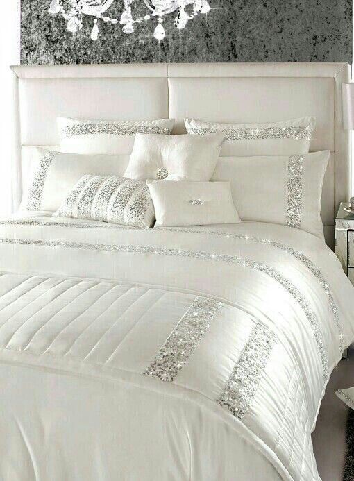 ♥ Need Bedroom Decorating Ideas? Go to Centophobe.com
