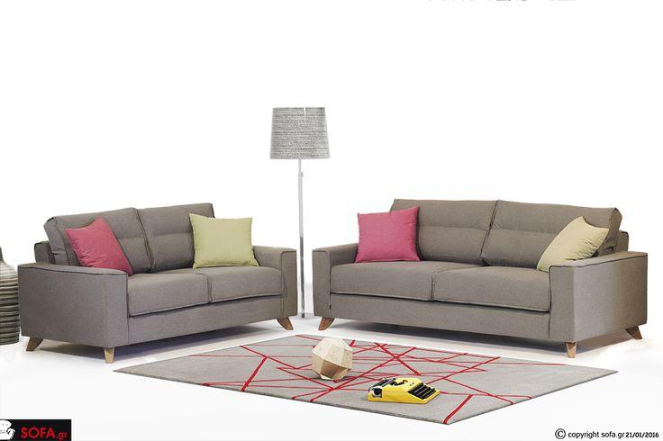 Σαλόνι Nice http://sofa.gr/epiplo/saloni-nice