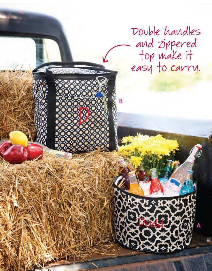 18 Best Perfect For Transporting Food Images On