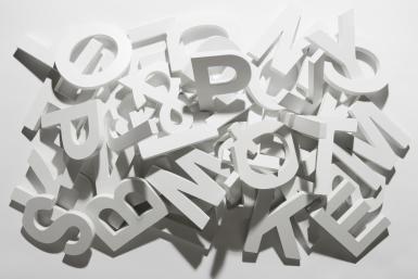 Cómo separar en silabas: Estudiando las reglas de separación silábica