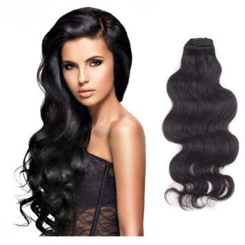 best hair extensions brand