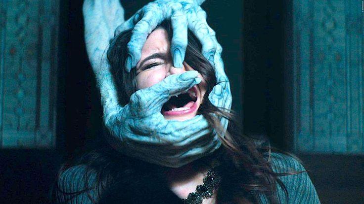 TRAILER: Neuer Horror-Schocker! Eine Mischung aus 'The Ring' und 'Final Destination'! Deutscher Trailer zum Horror-Schocker Polaroid, eine gruselige Mischung aus The Ring und Final Destination. Eine Sofortbild-Kamera tötet alle abgelichteten Menschen. >>> https://www.film.tv/go/38324-pi  #Horror #TheRing #FinalDestination