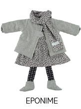 17 Best images about Petites on Pinterest   Kids clothing, French ...
