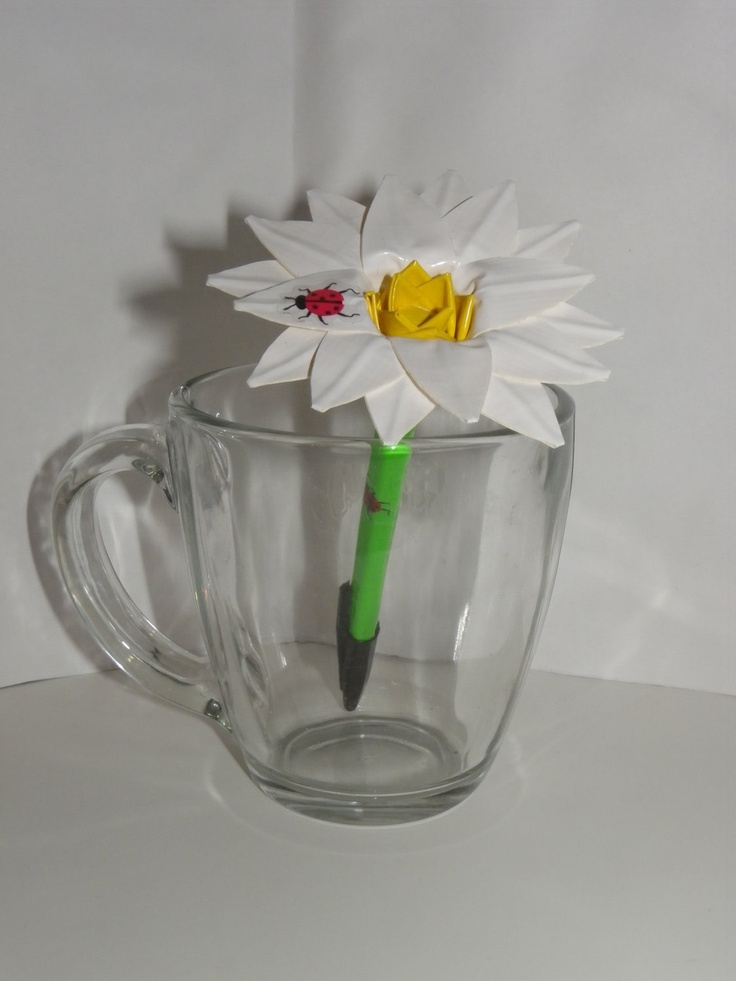Best 75 Duct Tape Flowers Images On Pinterest Duct Tape Flowers