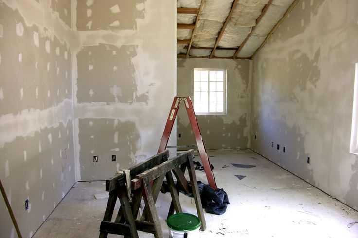 Home Remodeling Projects With the Best Return On Investment! Check out this article to see if you are getting the biggest bang for your buck.