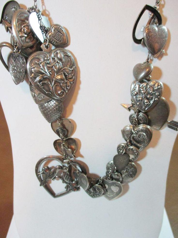 Pididdly Links Fashion Jewelry