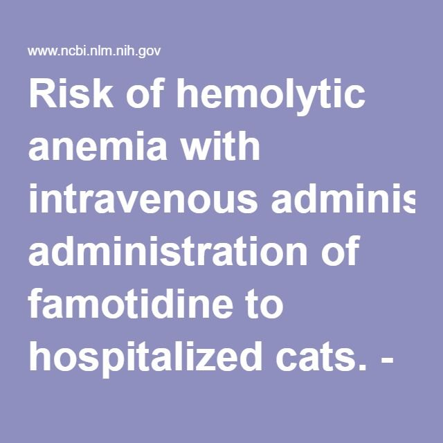 the autoimmune hemolytic anemia biology essay Abstract autoimmune hemolytic anemia (aiha) is a collective term for several   only components relevant for this paper are shown  donor blood and a bed- side biological compatibility test should be performed [40, 42, 43.