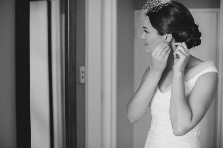Angie Baxter Wedding Photography Melbourne