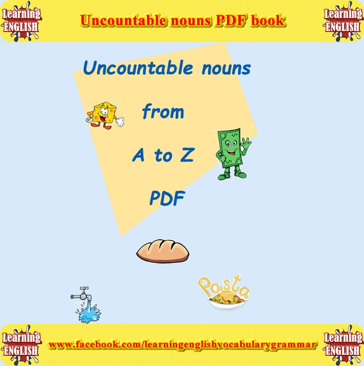 learning english pdf books free download