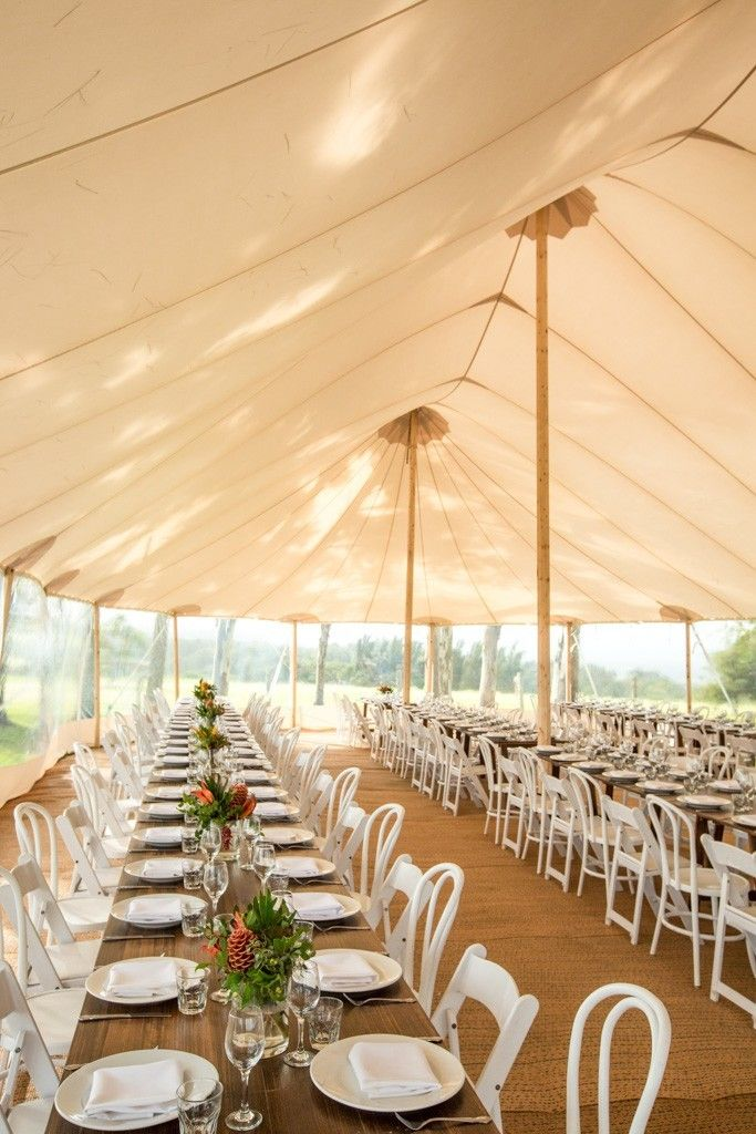 24 best sperry tents images on pinterest wedding reception australias first sperry tent company located in byron bay now provides the ultimate outdoor wedding experience junglespirit Images