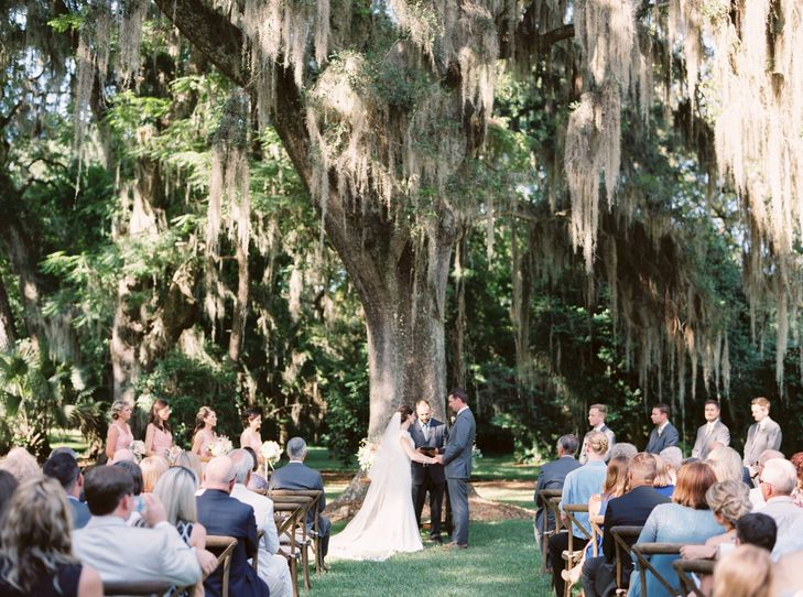 Southwood house and cottages in tallahassee florida for Southwood house