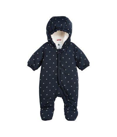 die besten 25 baby junge schneeanzug ideen auf pinterest baby schneeanzug baby outfits und. Black Bedroom Furniture Sets. Home Design Ideas
