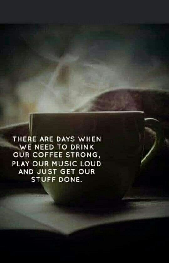 Pin By Sylvie On A Cup Of Joe Coffee Time Quotes Coffee Quotes Funny Coffee Quotes
