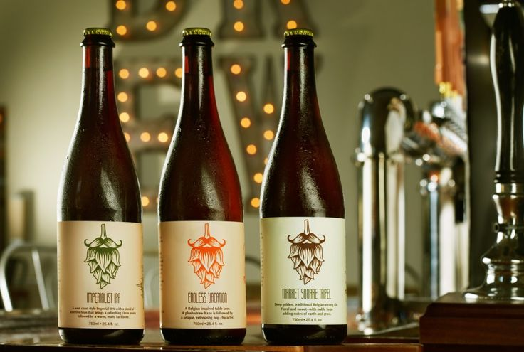 8 best places to go in boston images on pinterest boston for How to brew your own craft beer