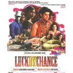 My Bollywood: Movie Micro Review: LUCK BY CHANCE: A Good Drama Movie Released In 2009